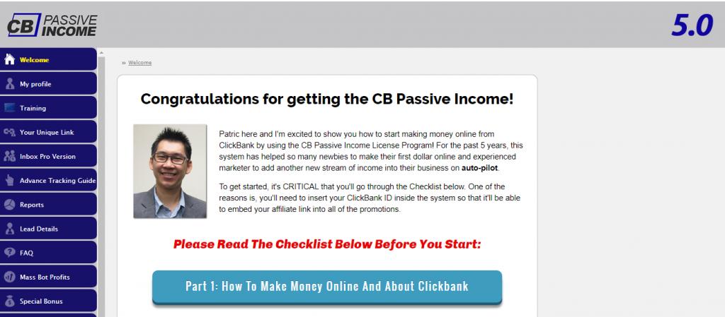 http://cbpassiveincome.com