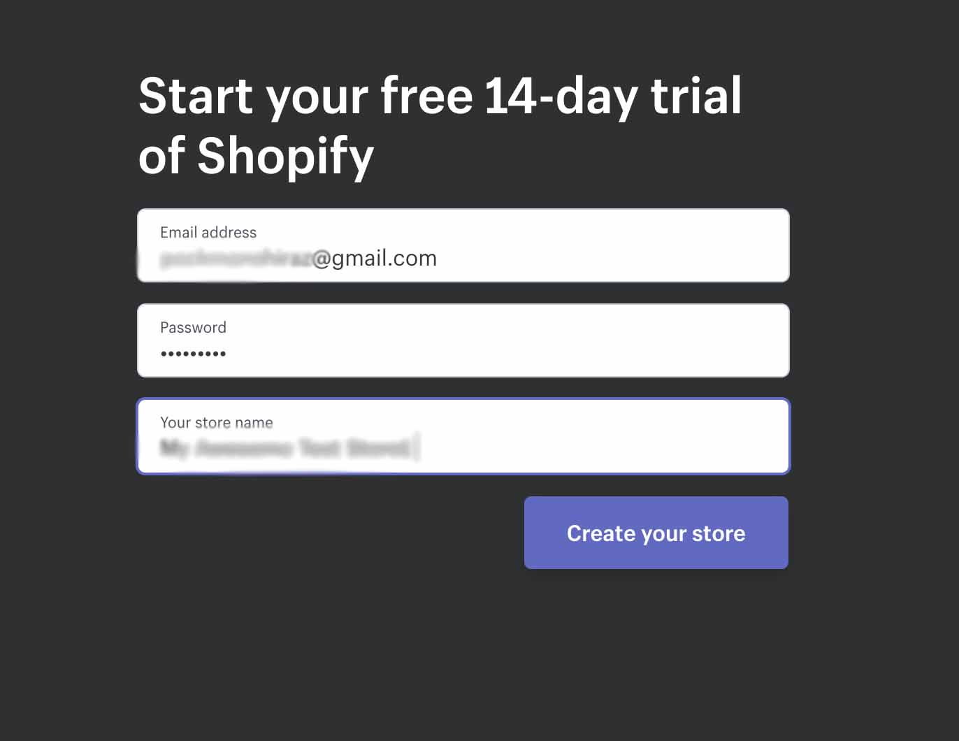 What is Dropshipping & How To Create a Dropshipping Store with