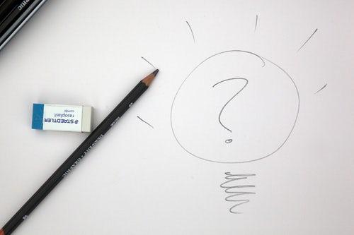 Entrepreneur Ideas