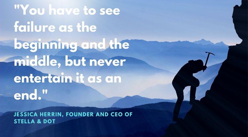Entrepreneur Quotes of Motivation